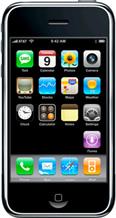 iPhone 1.1
