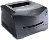 Lexmark E1240N Printer