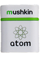 Mushkin Atom Drive