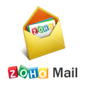 Zoho Email